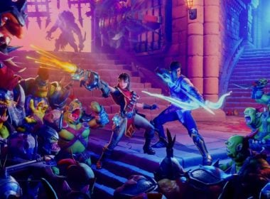 orcs-must-die-3-xbox-one-review
