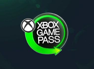 Xbox Game Pass Will Not Come to Nintendo and PS4 Says Phil Spencer