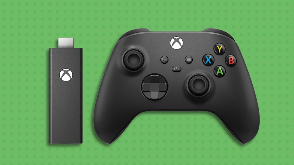 Xbox-sr