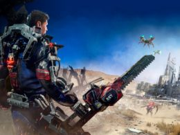 The Surge or The Surge 2? – Which is Better?