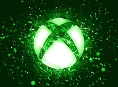 New on Xbox Next Week
