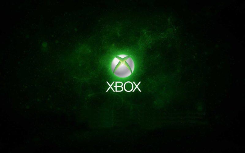 Xbox Exclusive Games