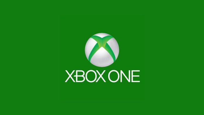 How To Wipe Your Xbox's Game Cache?