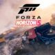 Forza Horizon 5 Car List: How Many Cars Will Be In FH5?