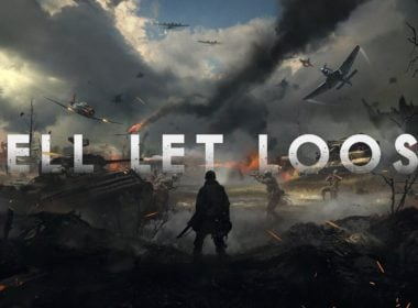 How to Play Hell Let Loose on Xbox?