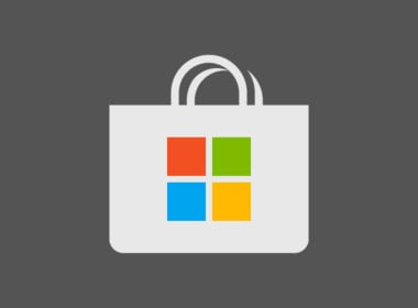 how-to-change-the-install-location-of-microsoft-store-games