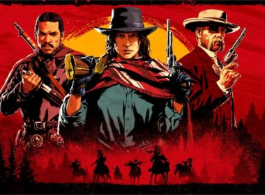 Xbox Game Pass September 2021 titles: Red Dead Online and more