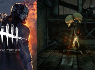 What Do Totems Do in Dead by Daylight?