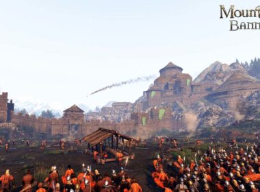 Will Mount & Blade II: Bannerlord Come to Xbox?