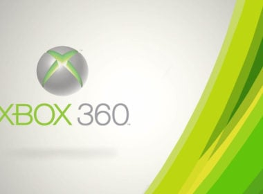 Xbox 360 Gamerpic Can Be Used With Xbox Series X/S, Thanks to New Update