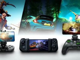 Now, Xbox Cloud Gaming is Avialable in Mexico, Japan, Australia and Brazil