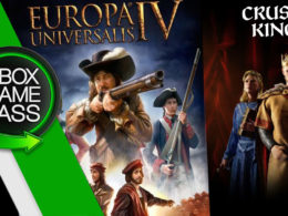 Xbox Game Pass PC: Best Strategy Games (September 2021)