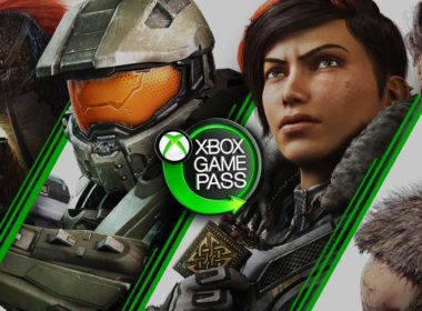 Xbox Game Pass PC: How to Change the Language?