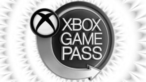 It's Time to Get Xbox Game Pass $5 off at Walmart