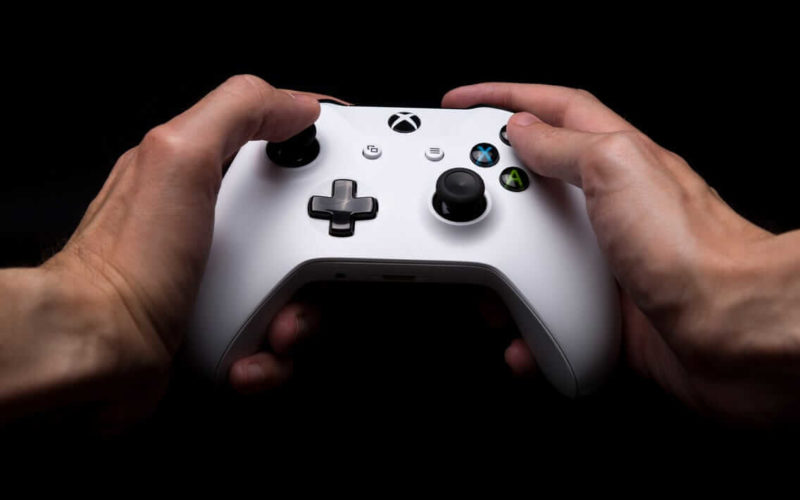 How to unpair and unsync Xbox One controller from consoles?