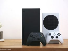 Easy Way To Find Your Brand New Xbox X|S
