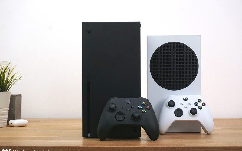 Easy Way To Find Your Brand New Xbox X S