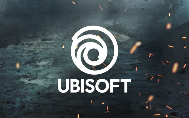 All Ubisoft Games Optimized for Xbox Series X/S (Guide)