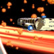 Space Crew: Legendary Edition Expansion Launches October 21st