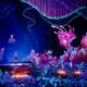 The Artful Escape Review (Xbox Series X/S)