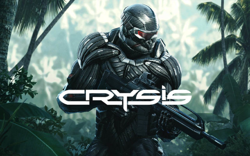 When Does Crysis Take Place? - Crysis Timeline