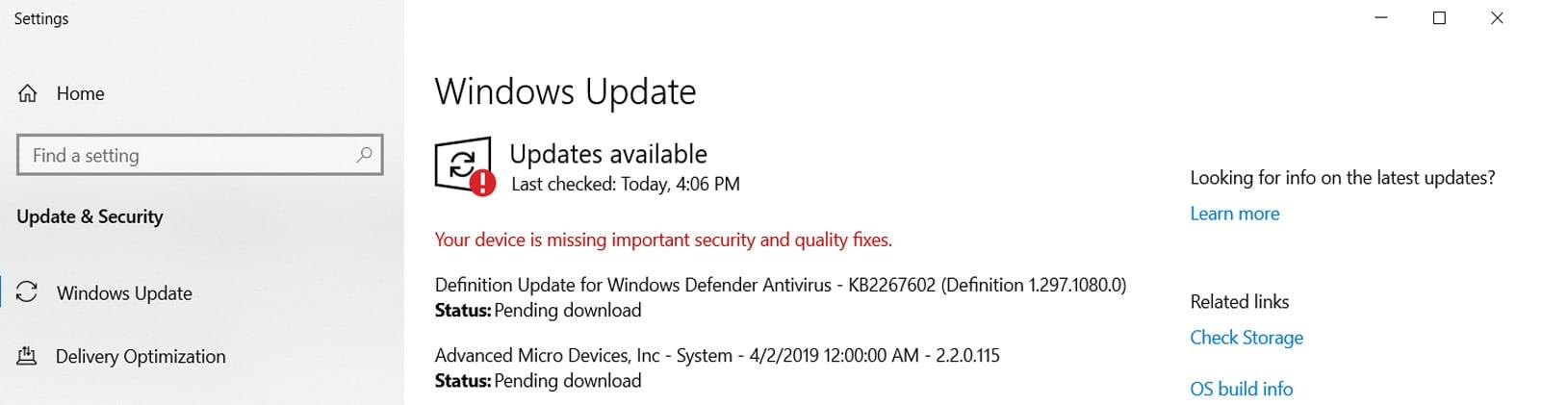 Xbox Game Pass Error Code Solutions - Xbox App