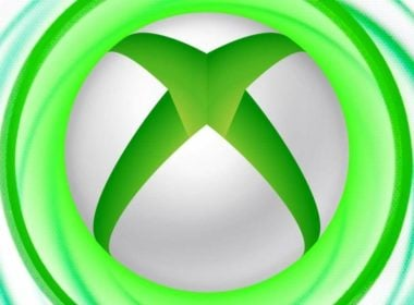 New Accessibility Features for Xbox Announced